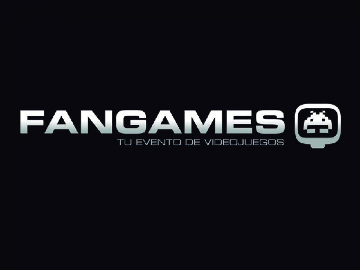 Banner Fangames