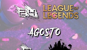 CARTEL-E-SPORTS-FREAK-2020-LOS-ALCAZARES-ROUND-2